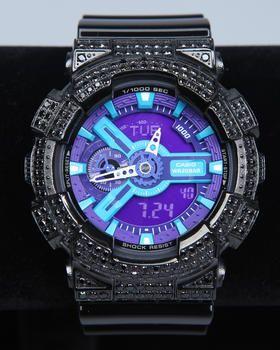 buy military ga 110 crystal watch men s watches from g shock by buy military ga 110 crystal watch men s watches from g shock by casio