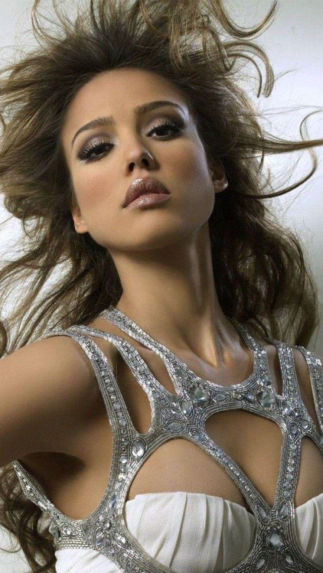 Jessica Alba Jessica Alba Jessica Alba Hot Jessica Alba Style