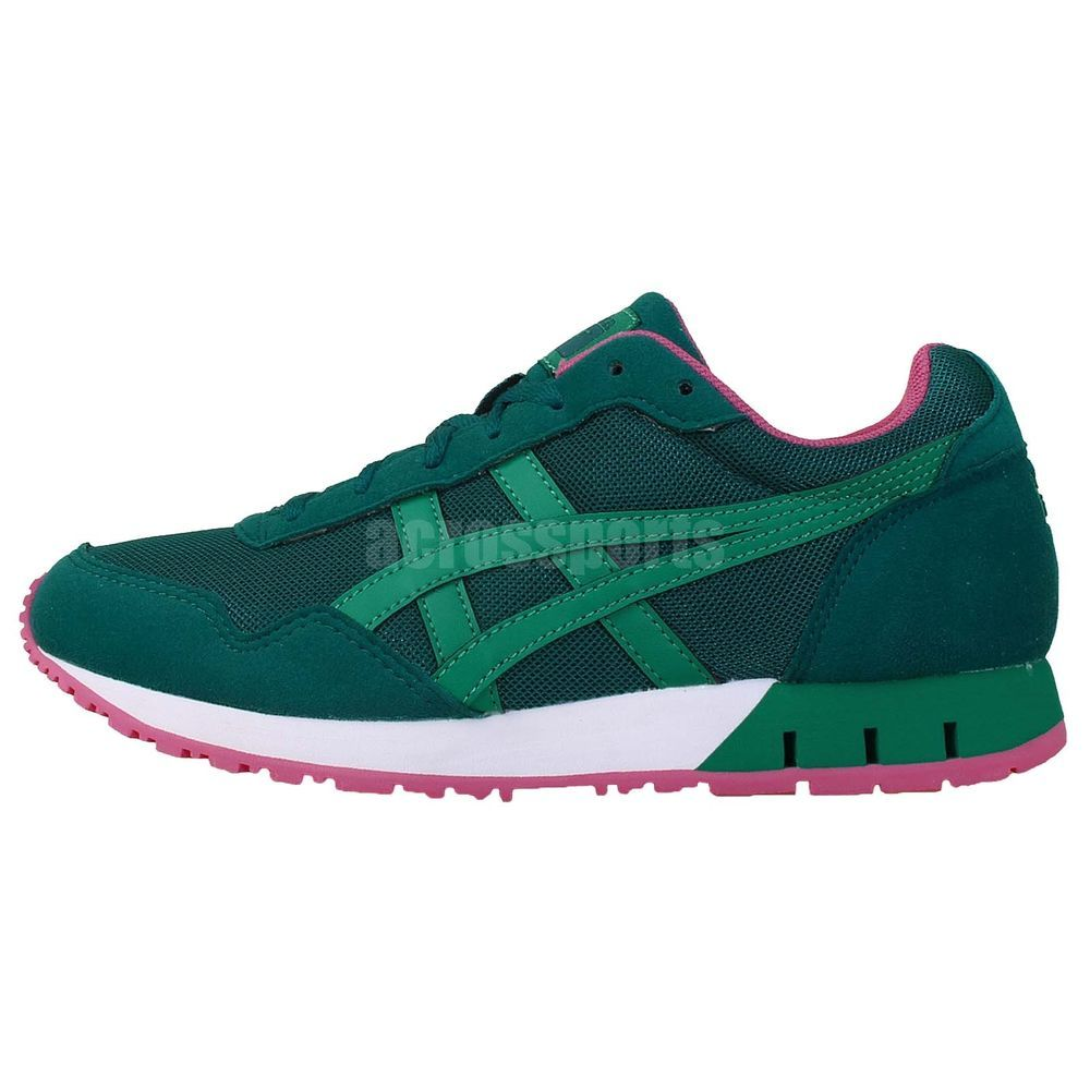 Sale onitsuka to wikipedia tiger up 41Discounts hQrtCsdxB