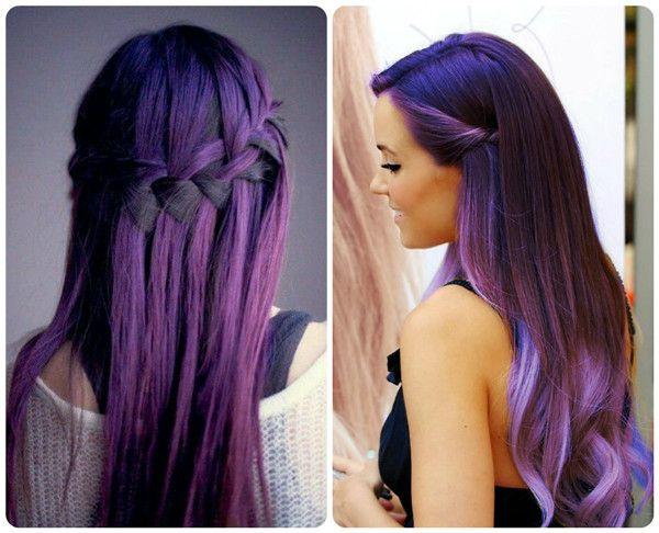 Pin Von Rose Auf Crazy Hairs Long Hair Styles Stylish Hair Und Hair