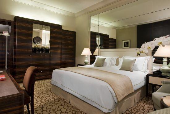 décoration chambre luxe | Design | Pinterest | Décoration chambre ...