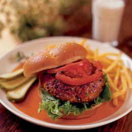 Sam-burgers