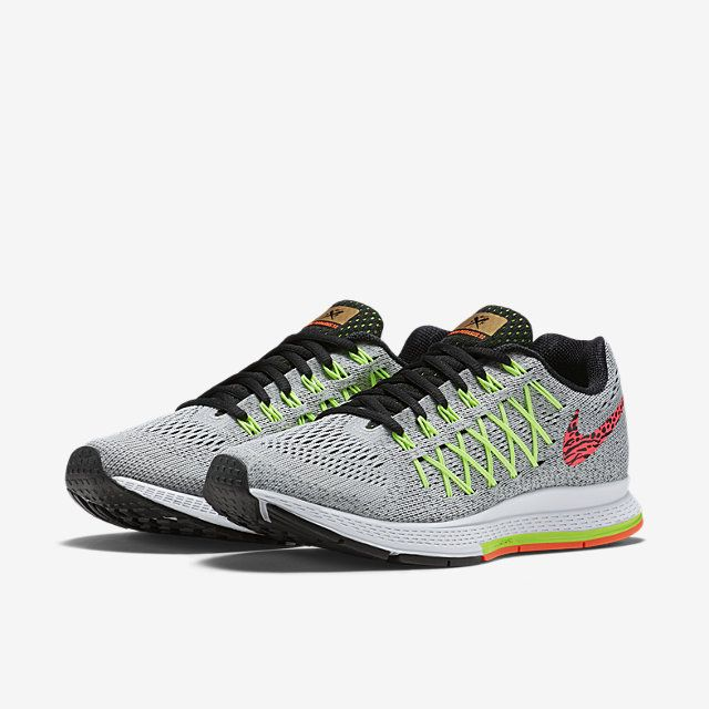 30c2ec3ae02a90 Perfect for vacation working out  Nike Air Zoom Pegasus 32 Women s Running  Shoe. Nike Store