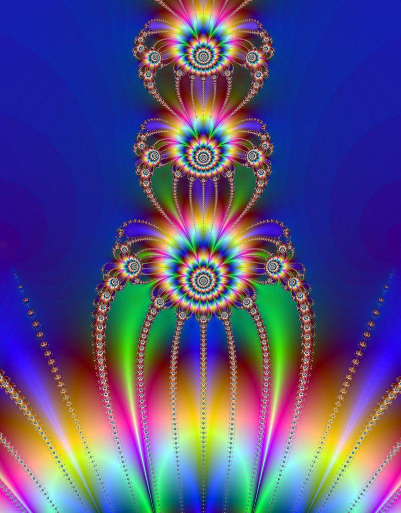 Tiera-Zon + Gimp 1   Fractal art using Tiera-Zon For optimum…   Flickr