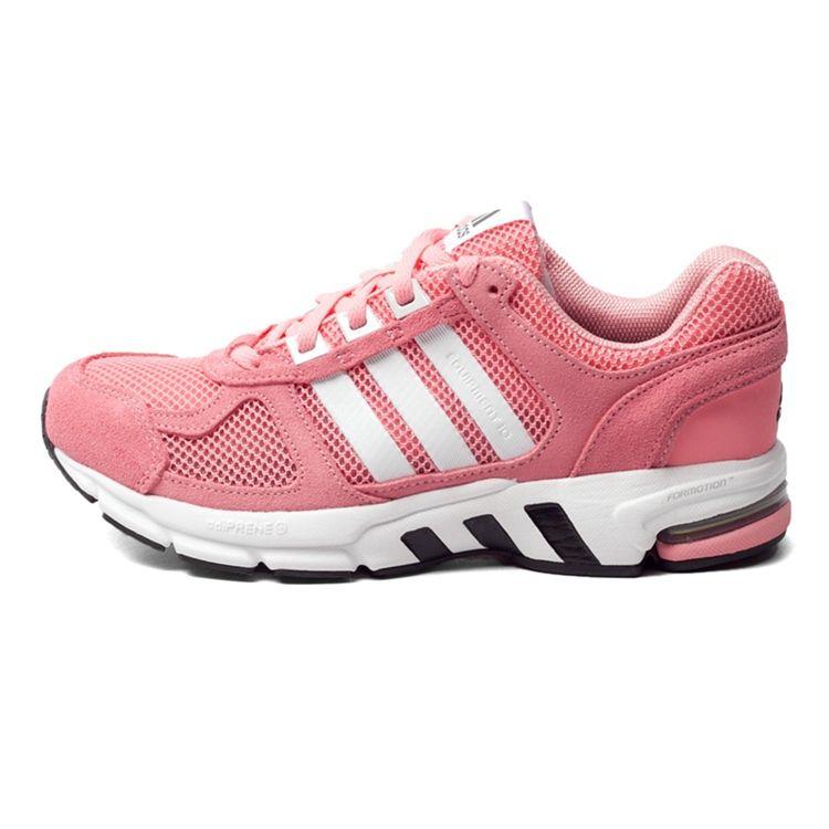 100% originale nuovo 2015 adidas aktiv scarpe da donna b23166 / b23167