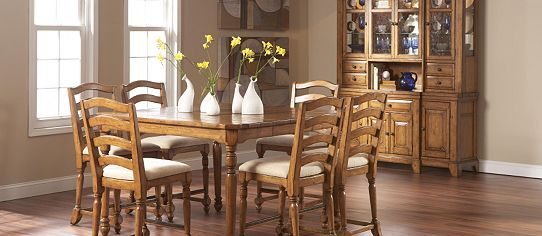 Broyhill Dining Room Set Used - Luxury Home Design Gallery