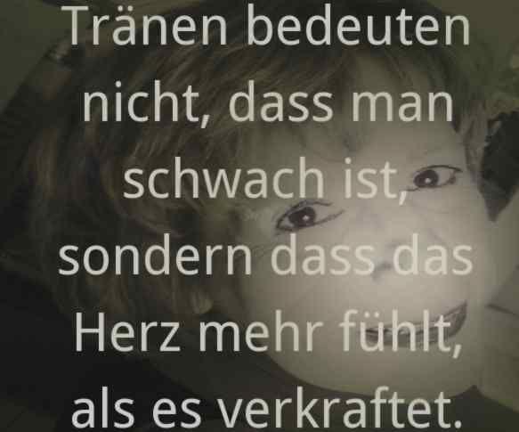 tränen sprüche Tränen | Sprüche | Quotes, Words und German quotes tränen sprüche