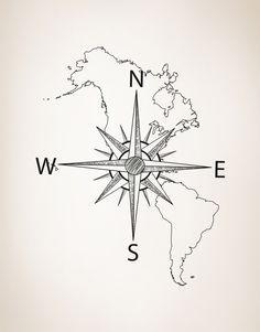 Risultati Immagini Per Geometrische Weltkarte