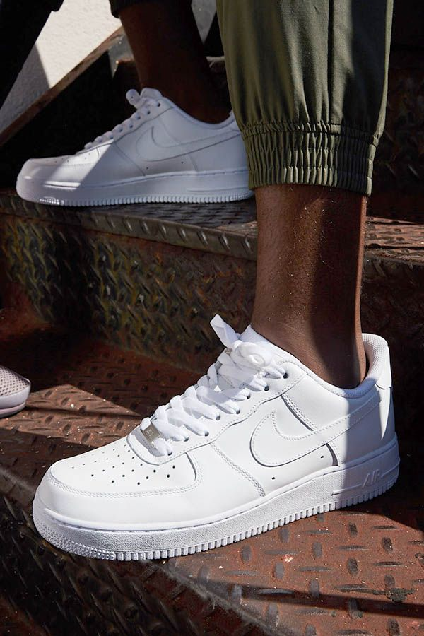 Prezzo competitivo Nike Air Force 1 Nero