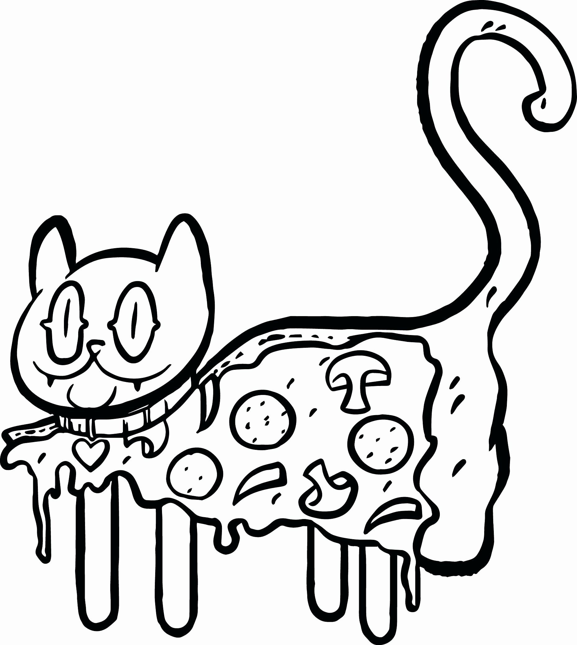 Macaroni And Cheese Coloring Pages Best Of Chuck E Cheese Coloring Pages Mayhemcolor Macaroni And Cheese Macaroni Coloring Pages