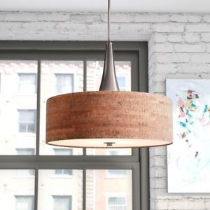 Chandeliers Dining Room Mid Century Modern Pendant Lighting Kitchen