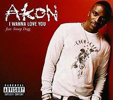 Akon I Wanna Love You Ft Snoop Dogg Hd Music Videos Love