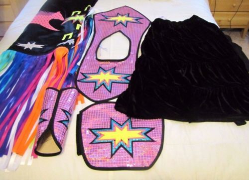 Regalia teen woman trading post — img 4