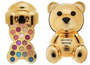 A Moschino X Sephora Collaboration Yes Please Airfrov Blog