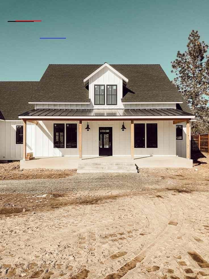 barndominiumideasfloorplans em 2020 Casas, Casa de praia