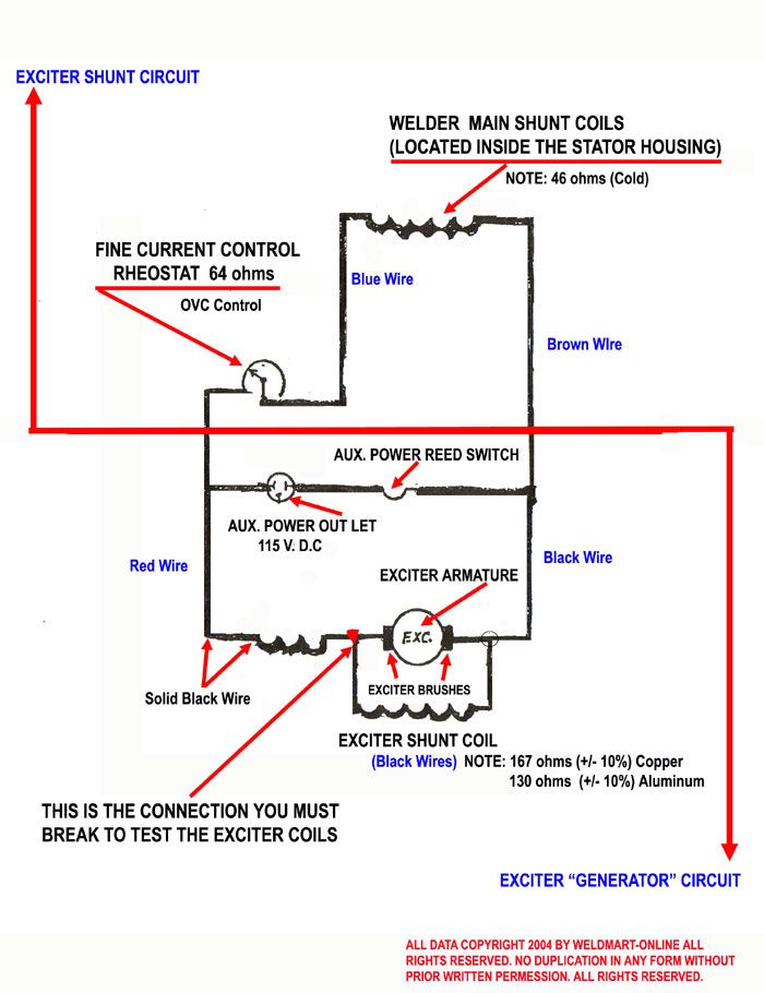 4e4c1db608e1f5b38ffae4a7ccf8e0ba sa 200 lincoln welder parts understanding and troubleshooting Basic Electrical Wiring Diagrams at nearapp.co