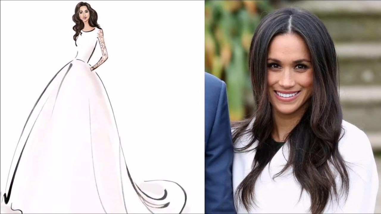 Meghan Markle Plans To Bring In Some Different Traditions