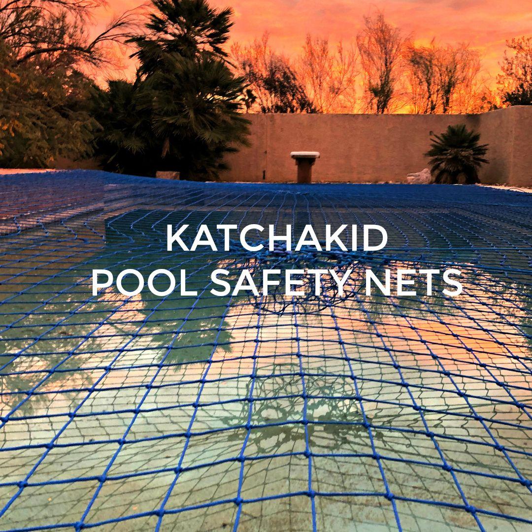 Katchakid Pool Safety Net Pool Safety Pool Safety Net Pool Nets