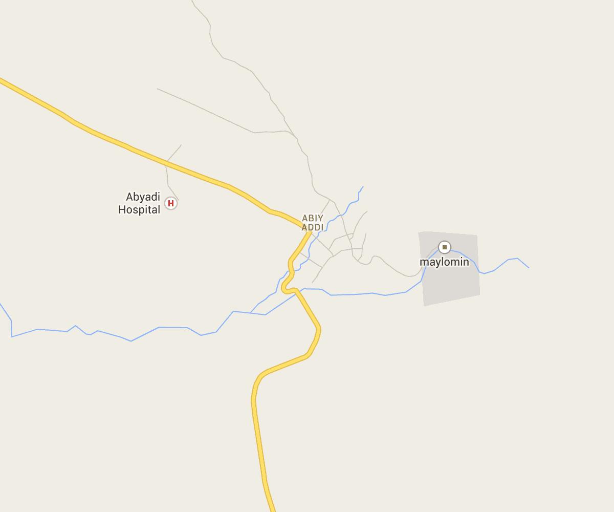 AbiyAdiy - Ethiopia on Google Map, Ethiopia Satellite Map ... on food of ethiopia, satellite map kenya, elevation of ethiopia, village of ethiopia, flora of ethiopia, geographic features of ethiopia, coordinates of ethiopia, king of ethiopia, road map ethiopia, native animal in ethiopia, aerial view of ethiopia, sodo ethiopia, national flag of ethiopia, capital of ethiopia, nazret ethiopia, gojjam ethiopia, city of ethiopia, afar region ethiopia, awash ethiopia,