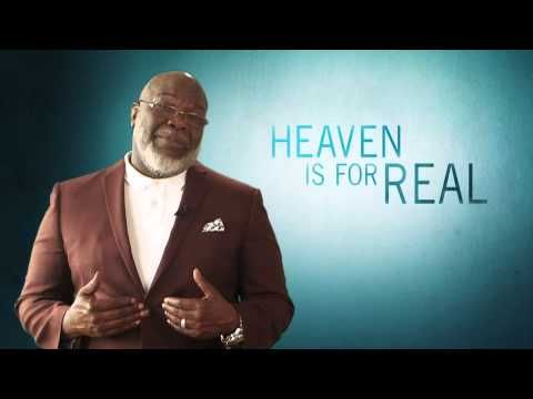 We're Taking Over Theaters on April 17th! Pastors, will you join me? When is your church or group #MOVIENIGHT? #Heavenisforrealmovie  Get Advance Tickets & Group Sales TODAY! bit.ly/HIFRtix