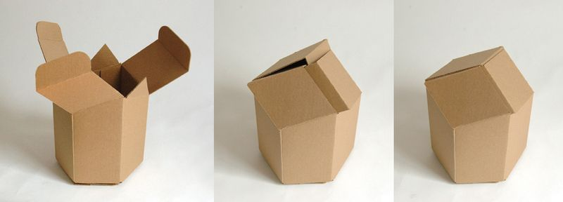Fun idea for something in the future! Repinned | Design: Packaging ...