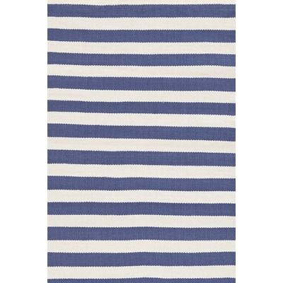Stripes Navy Blue And White Where Can You Go Wrong My