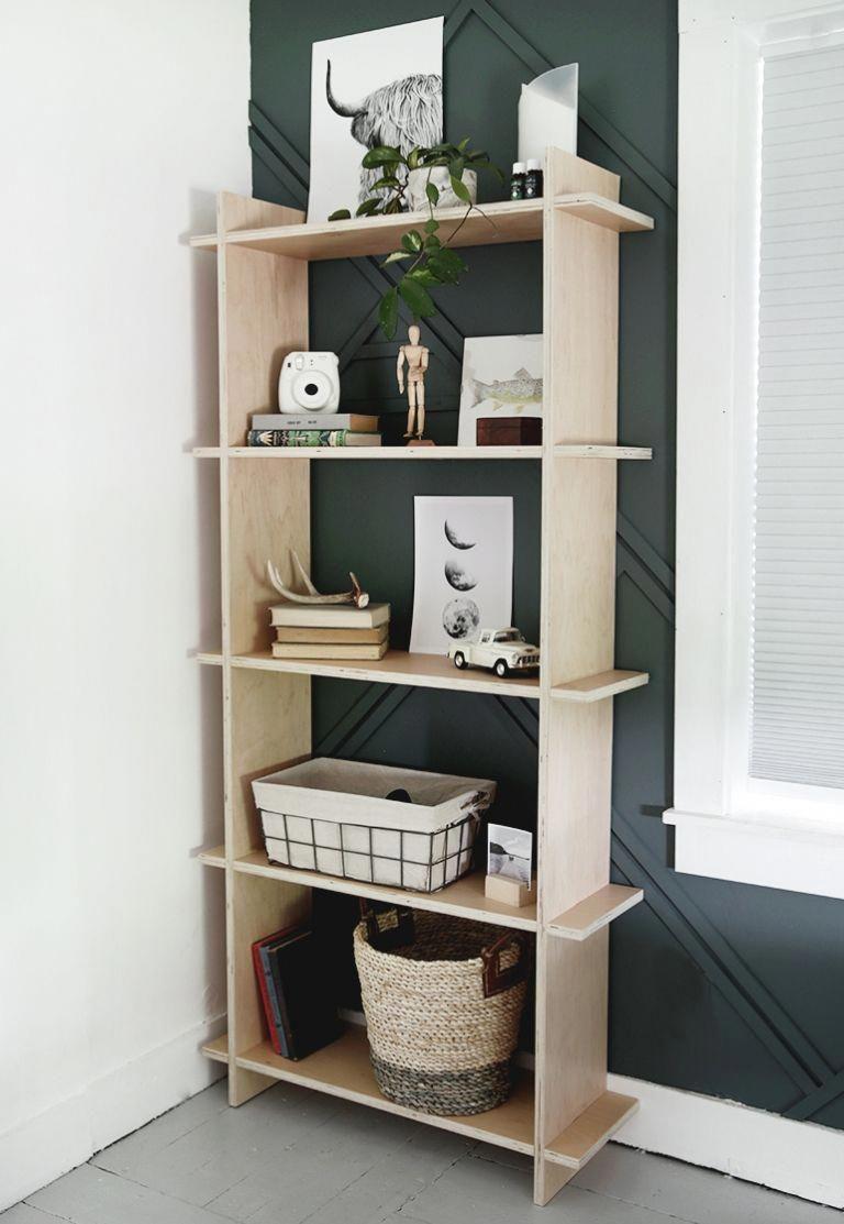 Photo of DIY Home Decor handliches Design, um sich für helle Verjüngungskur auszuschalten. Komm schon Insp …