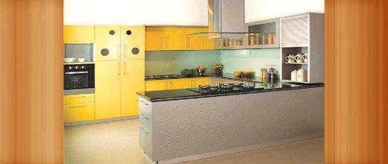 indian parallel kitchen interior design google search interior design kitchen interior on kitchen interior parallel id=23654