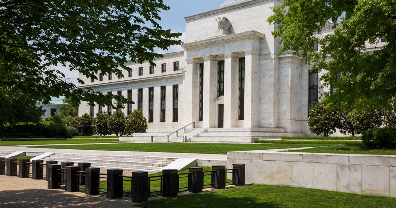 Economy would function just fine with no fed professor