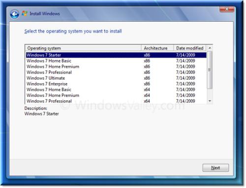 internet explorer xp 32 bit