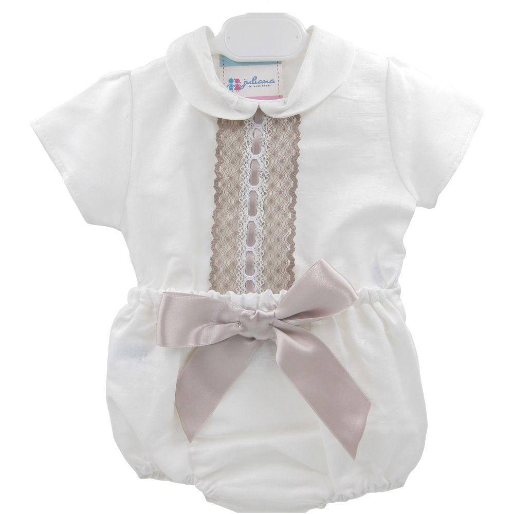 241f3a1d1 Conjuntos ranitas y peleles | Juliana ropa de bebe | Ropa bebe, Bebé ...