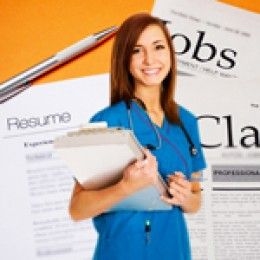 To Get Into A Cna Job You Must Possess All The Required Nursing