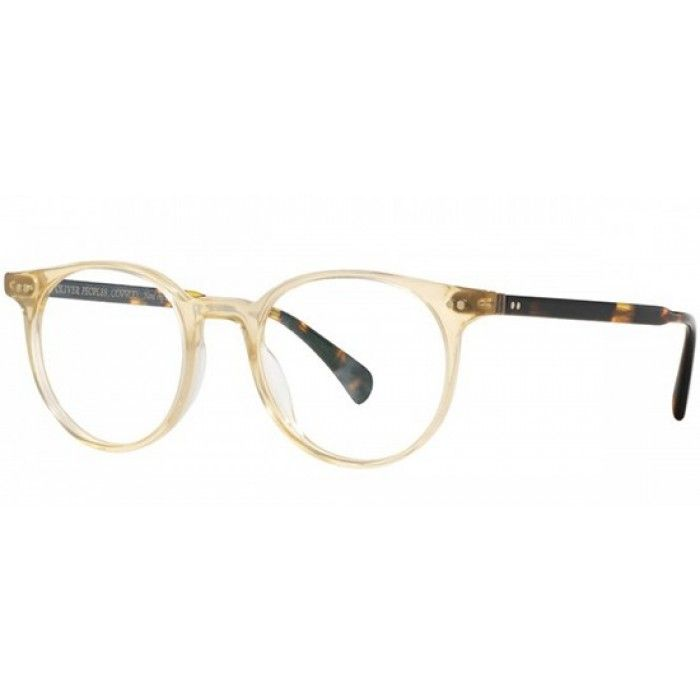 f98d341e14 OLIVER PEOPLES OV5318U 1493