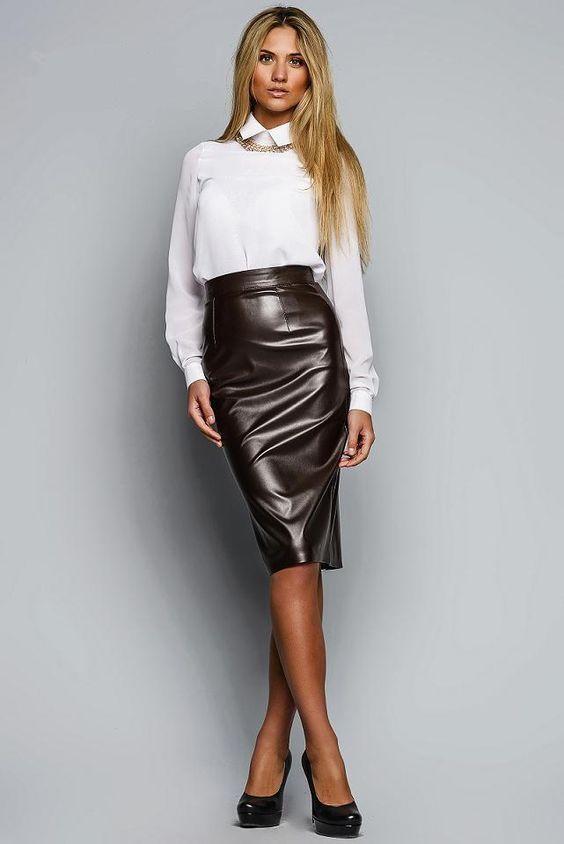 Rubik's Skirts & Dresses