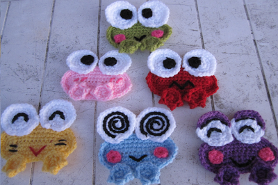 Top 10 Cutest Little DIY Amigurumi Free Patterns | Hello kitty ... | 266x400