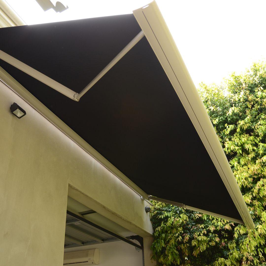 Window Awnings Sydney Automated Folding Arm Canopy Awnings Window Awnings Awning Windows