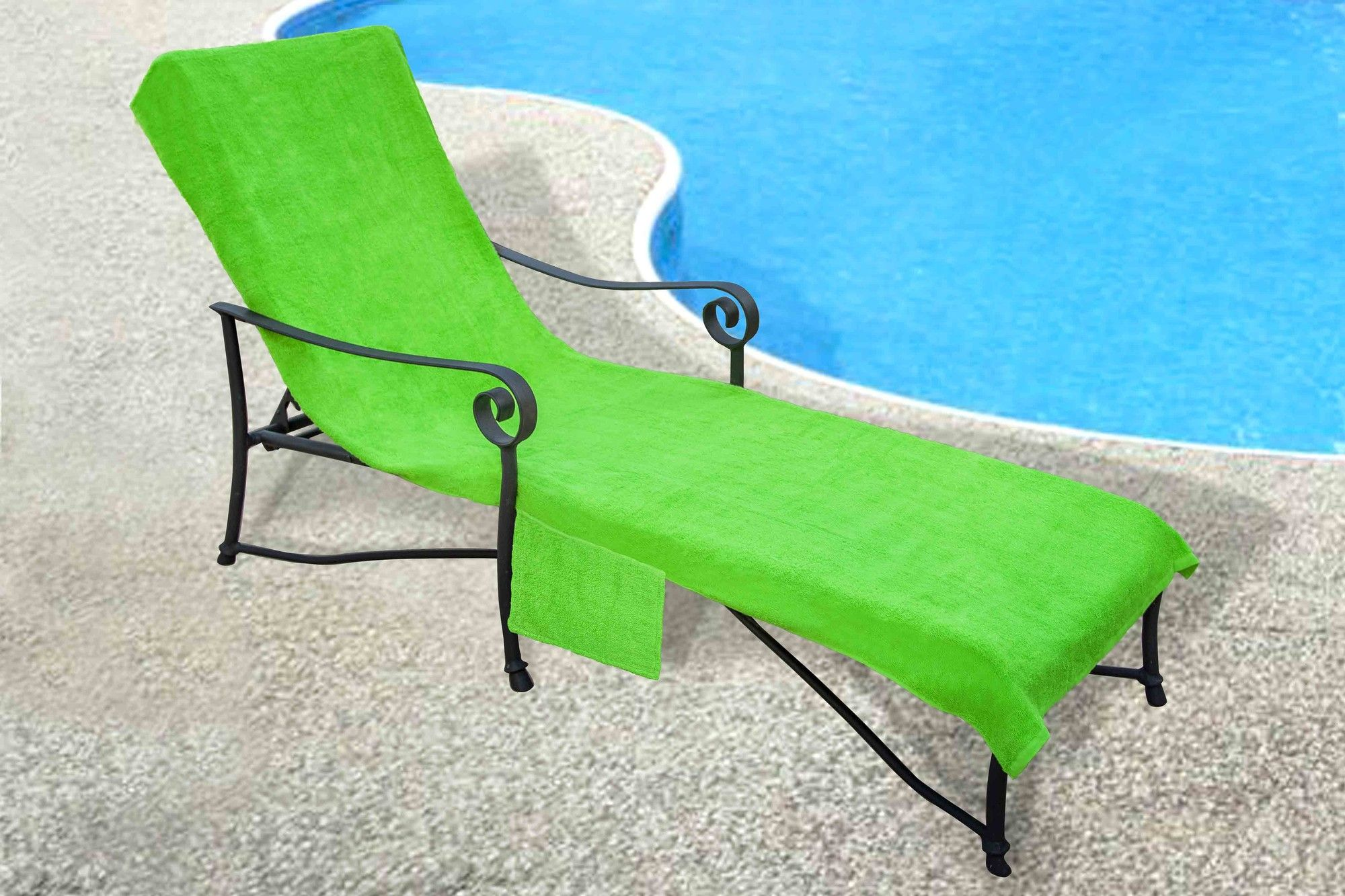 Chaise lounge cover products pinterest patio furniture covers