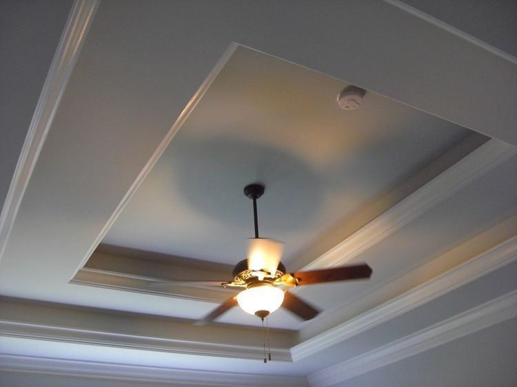 Pin On False Ceiling Grey