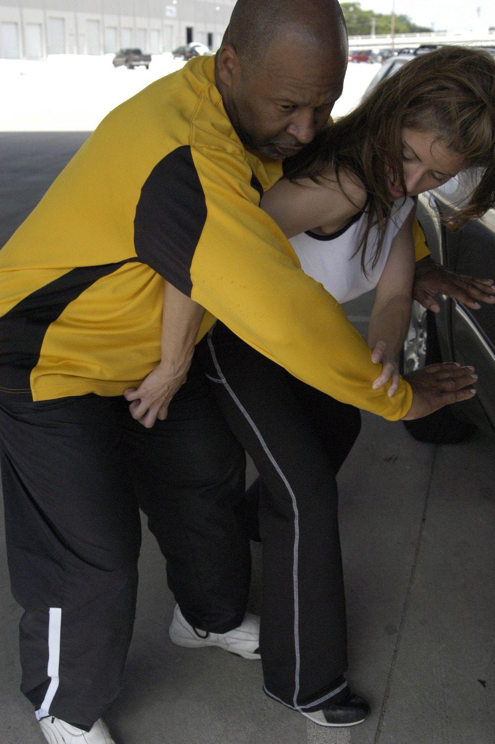 pin by glc enterprises  hidden cameras  self defense on self defense for women