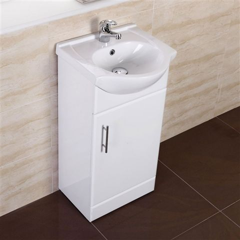 small vanity unit with sink. Page Not Found  Hugo Oliver Cloakroom Vanity UnitSink This Compact Classic Vanity Unit Is Perfect For A Cloakroom Or Small