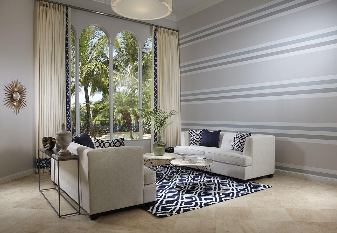 LookBook. Residential Interior DesignInterior ...