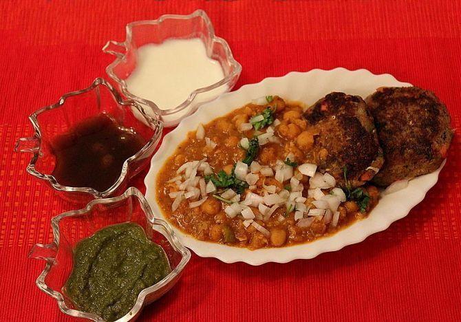 Shivamusic shiva music the best indian recipes indian shivamusic shiva music the best indian recipes indian recipes in hindi forumfinder Gallery