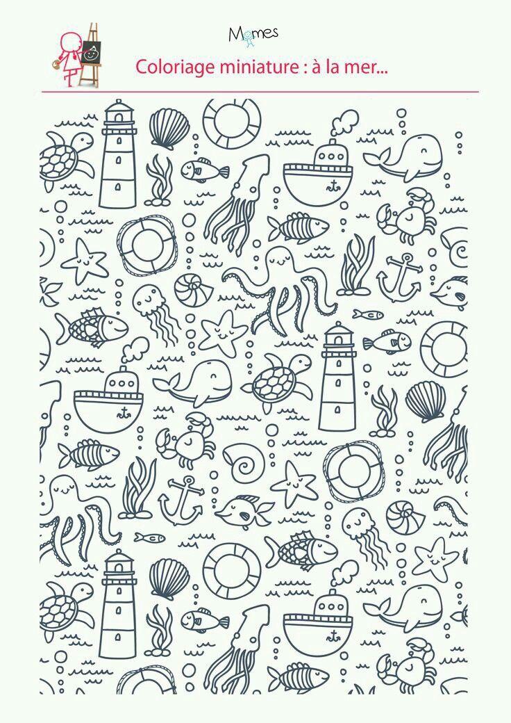Pin Von Donna Hanley Auf Clip Art Pinterest Zeichnen Malen Und