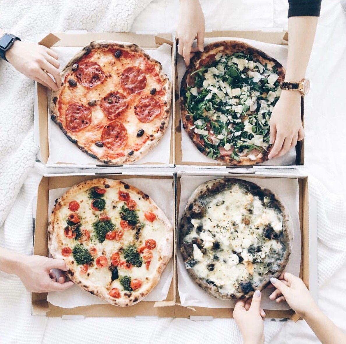 Descubra E Compartilhe As Mais Belas Imagens De Todo O Mundo Food Tumblr Food Eat