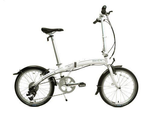 special offers dahon mu p24 folding bike tundra in stock free 2005 Toyota Tundra Custom special offers dahon mu p24 folding bike tundra in stock free shipping you can save more money check it may 21 2016 at 05 11am