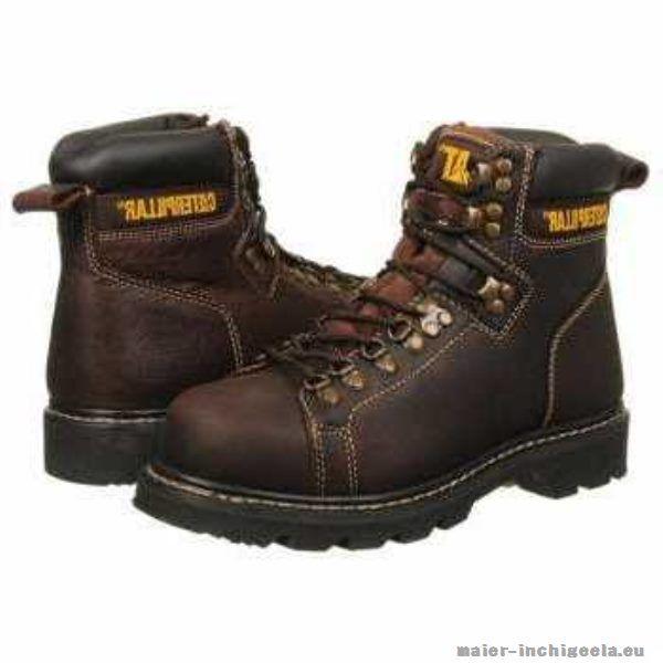 sports shoes d5987 91d3e Alaska FX 6