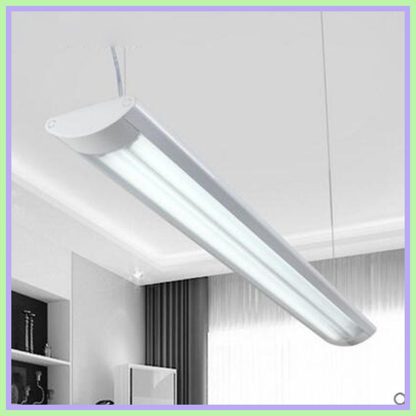 123 Reference Of Led Fluorescent Light Fittings In 2020 Led Fluorescent Light Led Fluorescent Fluorescent Light Diffuser