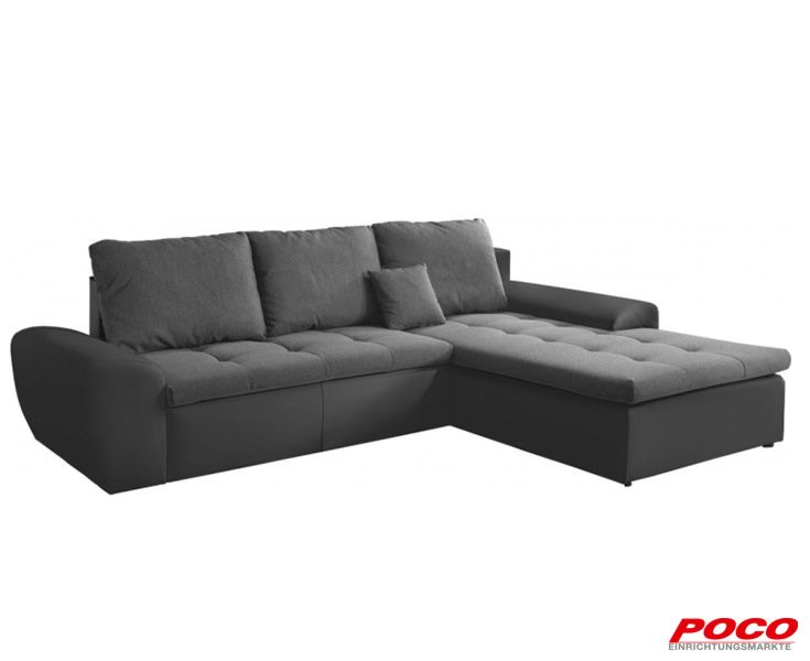 Funktionsecke Wiepraktisch Https Www Poco De 504209500 Funktionsecke Reno Campaign Pinterest Couchgefluester 504209500 Couch Reno Sofa