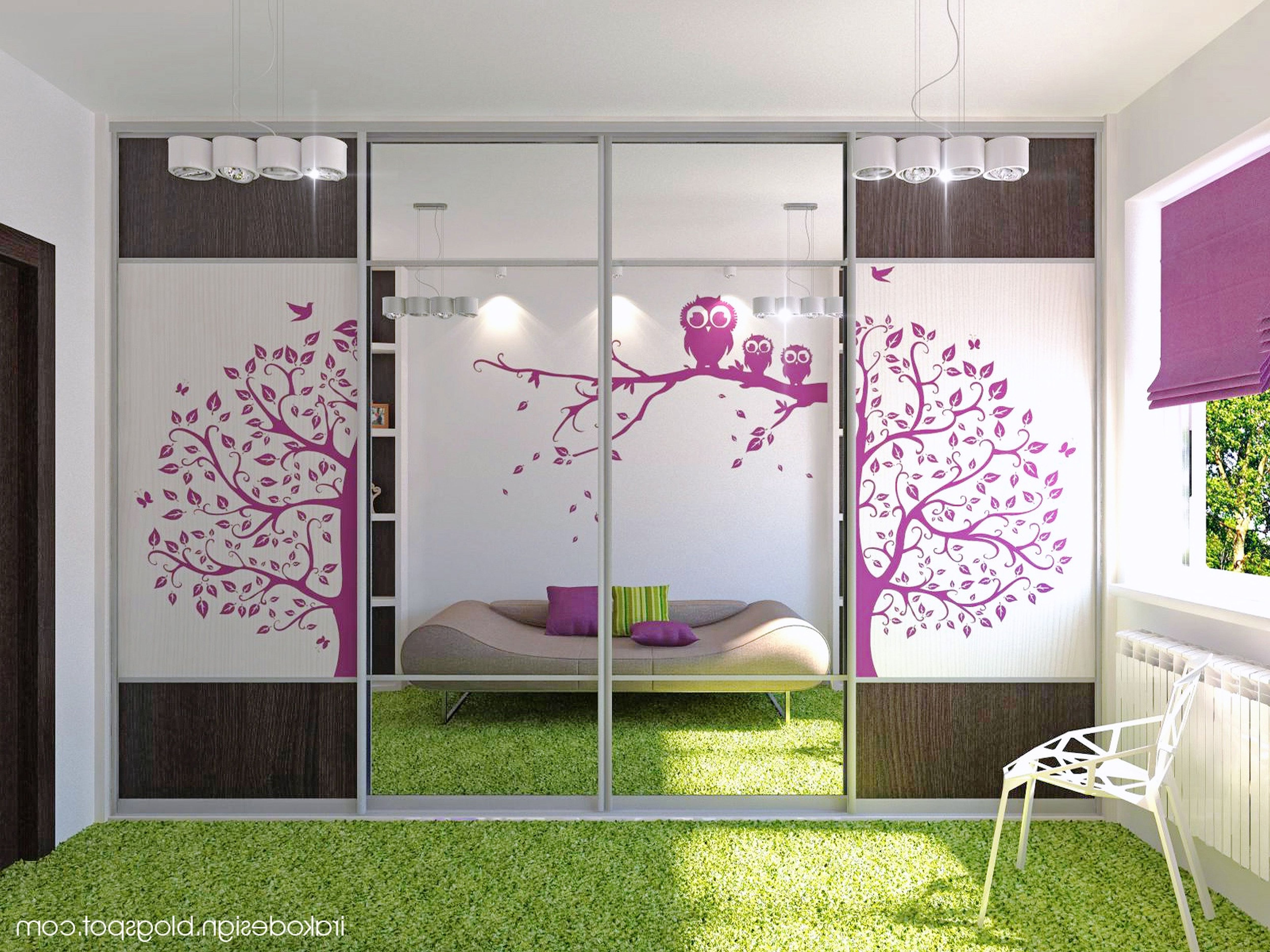 Simple Design Cheap Most Popular Teenage Room Colors Teenage Girl Painting  A Toddler Girls Room Bedroom Picture Ideas For Painting A Girls Room