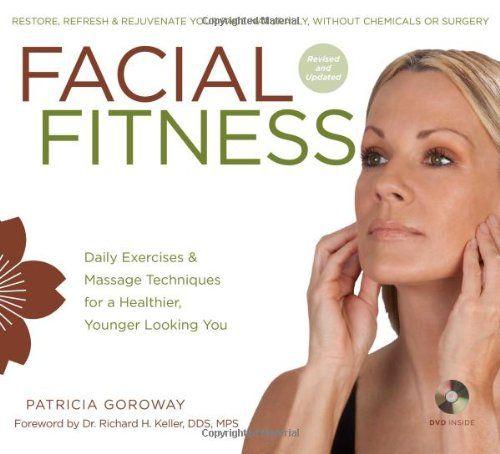 Facial keller massage